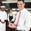 Loss Prevention Tips for Restaurants: Solutions to Common Problems